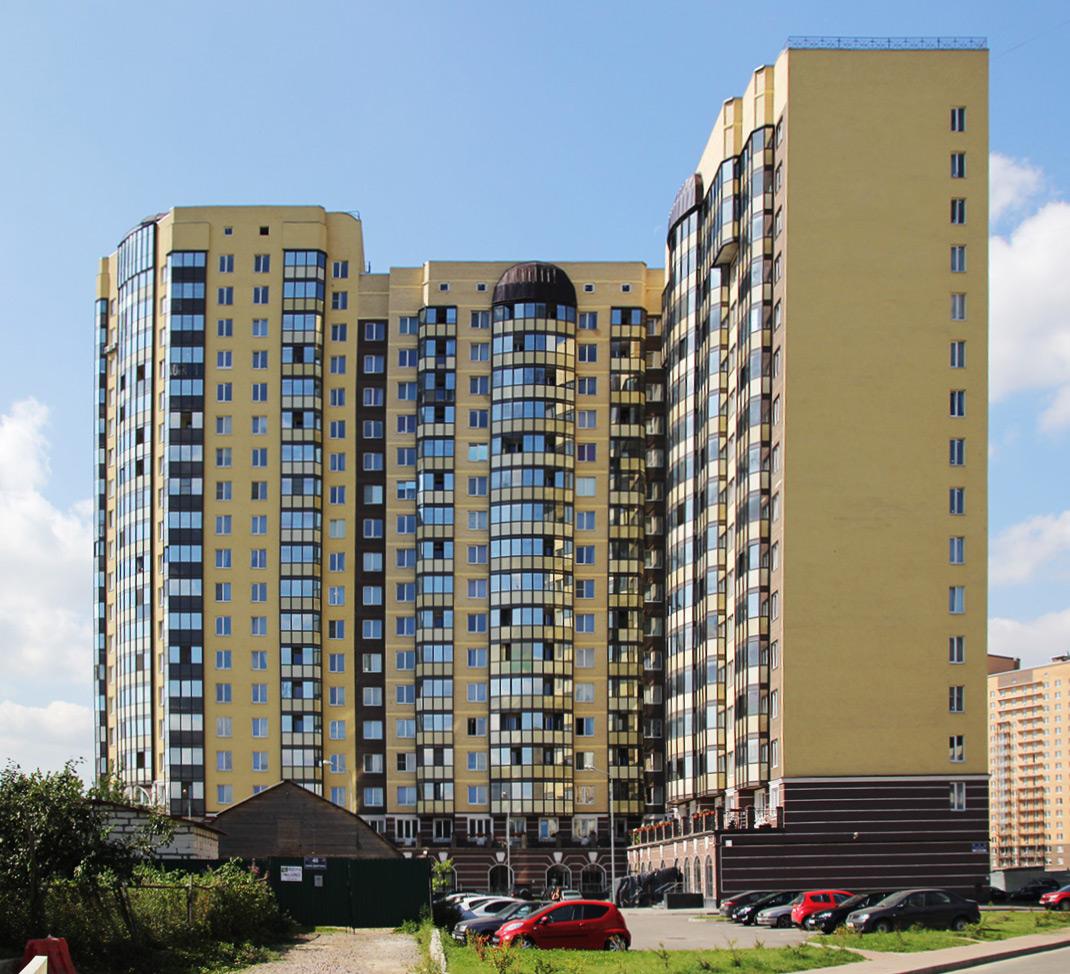 Купить коммерческую недвижимость спб новостройки коммерческая недвижимость усолье-сибирская